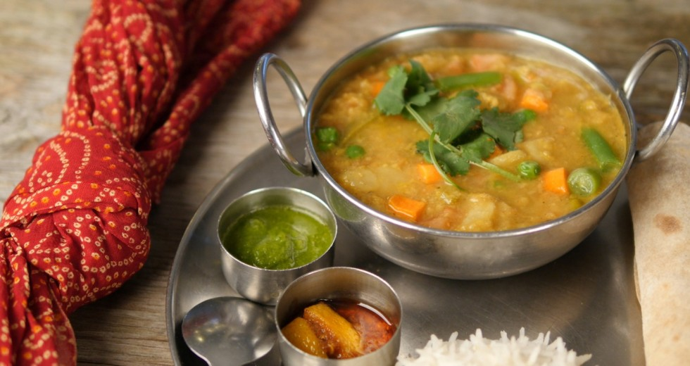 cropped-mixed-veg-curry-frame12.jpg