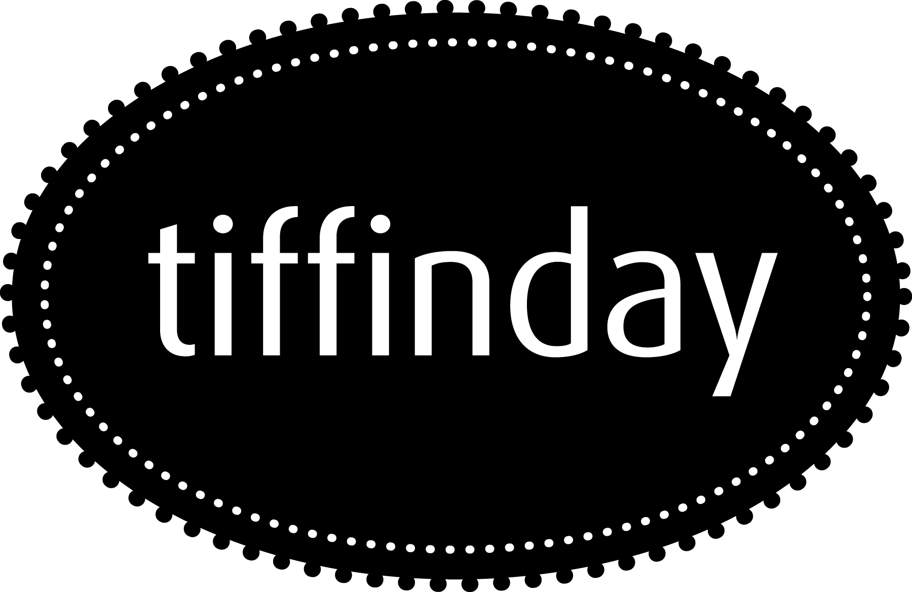Tiffinday Header Card Logo FA